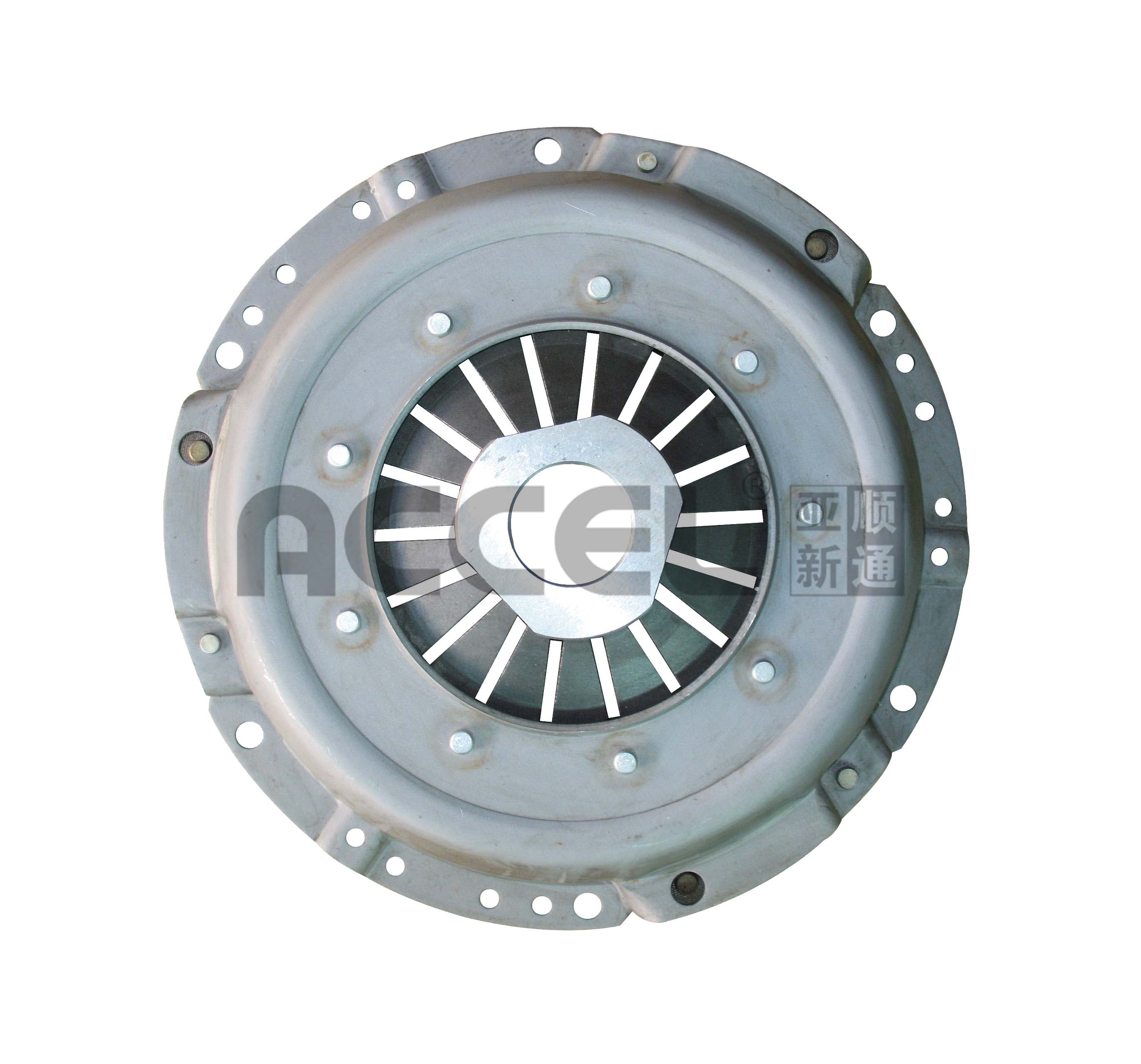 Clutch Cover/OE:003 250 0204/215*145*251/STC-058/OTHERS/LY188/3082 078 032/001 250 4304