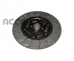 Clutch Disc/OE:1-31240-112-0/325*210*10*38/AIS-084/ISUZU/CL1254