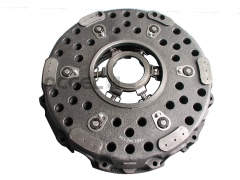 Clutch Cover/OE:3600663/420*215*450/CVL-002/VOLVO/LY189/1882 342 134/81.30305.0124