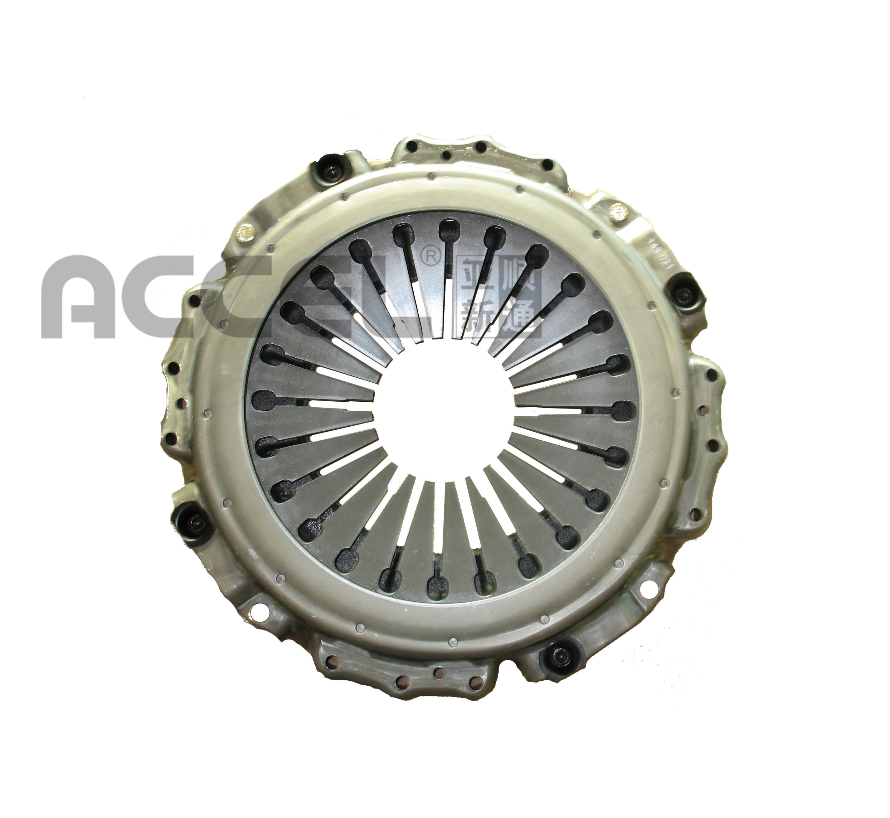 Clutch Cover/OE:NULL/430*235*450/STC-092/OTHERS/LY454